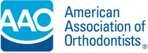 AAO Logo 1 Lebanon, OH Orthodontist