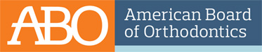 ABO logo 1 Lebanon, OH Orthodontist