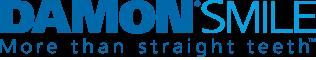 damon logo 1 Lebanon, OH Orthodontist