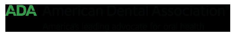 ADA Logo 1 Lebanon, OH Orthodontist