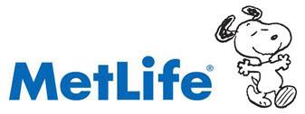 metlife-dental-insurance
